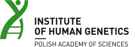 Institute of Human Genetics Polish Academy of Sciences