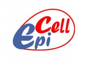 EpiCell_logo