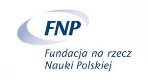 FNP-PL