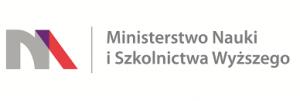 MNiSW-PL
