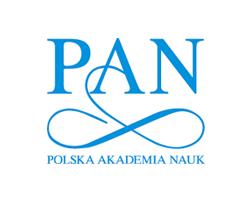 PAN-PL