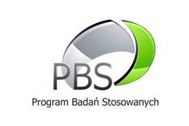 PBS-PL
