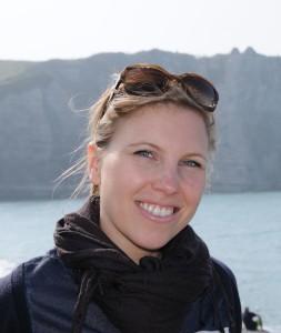 dr n. med. Agnieszka Malcher