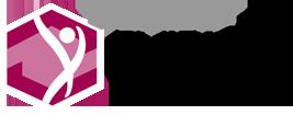 CHipMe_logo
