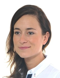 dr n. roln. Oliwia Zakerska-Banaszak