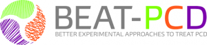 beat-pcd logo