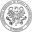 koum-poznan