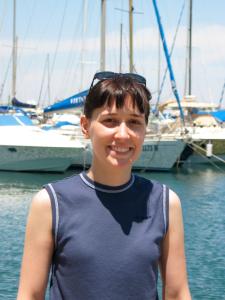 dr hab. n. med. Marta Fichna