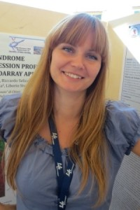 dr n. med. Marta Olszewska
