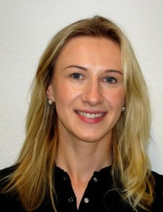 dr hab. n. med. Marzena Skrzypczak-Zielińska