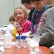 spotkanie-dzieci-z-genetyka-czlowieka (11)