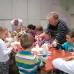 spotkanie-dzieci-z-genetyka-czlowieka (13)