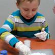 spotkanie-dzieci-z-genetyka-czlowieka (14)