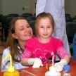 spotkanie-dzieci-z-genetyka-czlowieka (16)