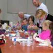 spotkanie-dzieci-z-genetyka-czlowieka (17)