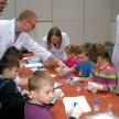 spotkanie-dzieci-z-genetyka-czlowieka (19)