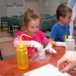 spotkanie-dzieci-z-genetyka-czlowieka (20)