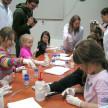 spotkanie-dzieci-z-genetyka-czlowieka (21)