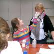 spotkanie-dzieci-z-genetyka-czlowieka (25)
