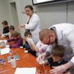 spotkanie-dzieci-z-genetyka-czlowieka (3)