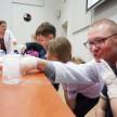 spotkanie-dzieci-z-genetyka-czlowieka (4)