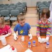 spotkanie-dzieci-z-genetyka-czlowieka (5)