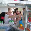 spotkanie-dzieci-z-genetyka-czlowieka (9)