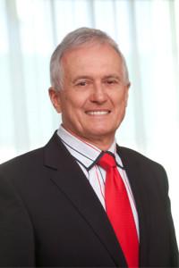 prof. dr hab. n. med. Jerzy Nowak
