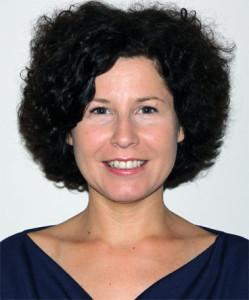 dr hab. n. med. Magdalena Żurawek