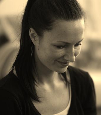 dr n. med. Iwona Ziółkowska-Suchanek