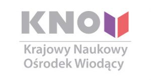 KNOW-logo-icon