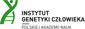 Institute of Human Genetics Polish Academy of Sciences