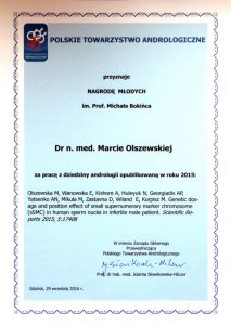 Nagroda-2016.09.29