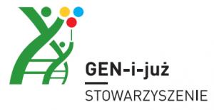 Gen_i_juz