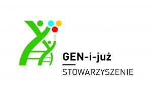 Logo_Gen_i_Juz