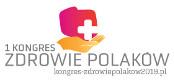 Kongres Zdrowie Polakow