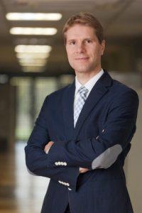 dr hab. n. med. Maciej Giefing